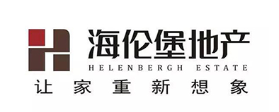 海伦堡地产